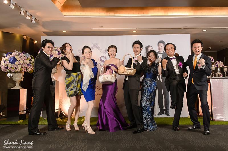 婚攝,晶華酒店婚攝,婚攝鯊魚,婚禮紀錄,婚禮攝影,2013.06.08-blog-0129