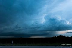 29 luglio 2013 (Giorgio Pavan Photography) Tags: cloud storm nikon 10 sigma shelf thunderstorm mm 20 nube d90 palazzetto mensola cortellazzo stretti meteostretti
