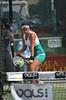 "Ceci Reiter 5 octavos femenina world padel tour malaga vals sport consul julio 2013 • <a style=""font-size:0.8em;"" href=""http://www.flickr.com/photos/68728055@N04/9423593249/"" target=""_blank"">View on Flickr</a>"