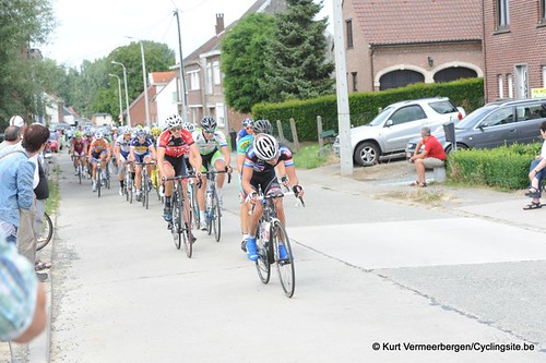 Roosdaal-Strijtem (482)