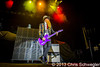ZZ Top @ $20 Best Night Ever Tour, DTE Energy Music Theatre, Clarkston, MI - 08-09-13