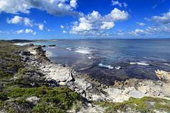 Rottnest Island 404