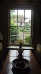 Monks House (tedesco57) Tags: uk england house sussex virginia east monks writer leonard woolf socialite rodmell
