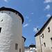Festung Hohensalzburg_12