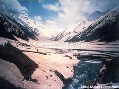 NRN00062005 - 27 (Ayesha Khalid Khan) Tags: naran saifulmaluk