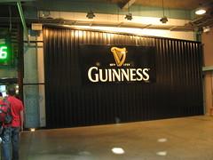 IMG_2662 (Lei Chen ()) Tags: ireland dublin guinness