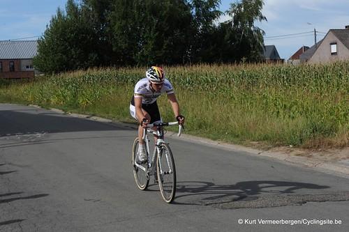 Steenhuffel ezc-u23 (351)