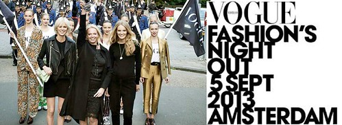 FNO cover blog