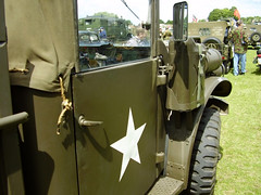 "Dodge M37B1 (5) • <a style=""font-size:0.8em;"" href=""http://www.flickr.com/photos/81723459@N04/9928827196/"" target=""_blank"">View on Flickr</a>"