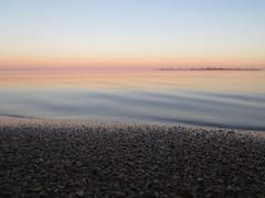 morning lake (sonyacita) Tags: morning lake