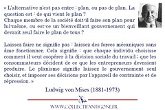 2734-Mises-Planification-Interventionnisme (CollectifAntigone) Tags: vide