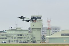 _DSC8399crop (@bat1911) Tags: ibaraki ibarakiairport omitama 茨城 茨城空港 小美玉 送迎デッキ f15dj jasdf 航空自衛隊 新田原基地所属 飛行教導隊 tacticalfightertraininggroup aggres japanairselfdefenseforce