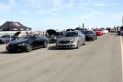 IMG_2034 (aebxo) Tags: black ford wheels attack shift ferrari racing bmw series gt audi airstrip mp4 1m sls amg f430 gtr supra gt40 hre mcclaren r35 12c aventador s3ctor