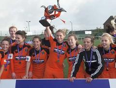 Glasgow City 3-0 Celtic (Scotzine) Tags: scotland glasgow lanarkshire womensfootball swpl