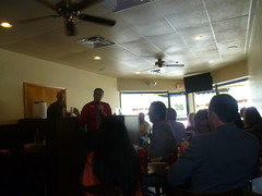 TamaracMargateCoconut Creek Republican Club1