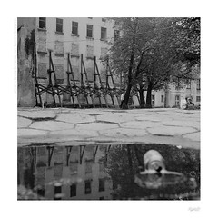 Shades of Lodz (bolas) Tags: abandoned rolleiflex decay trix poland plus lodz d tessar duoscan ultrafin