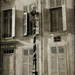 Place Carrière à Nancy thumbnail