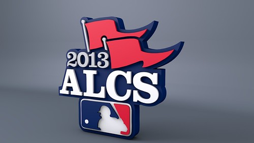 "ALCS LOGO - Gary Zappelli • <a style=""font-size:0.8em;"" href=""http://www.flickr.com/photos/97803833@N04/10331798586/"" target=""_blank"">View on Flickr</a>"