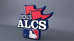 ALCS LOGO - Gary Zappelli (Gary Zappelli) Tags: