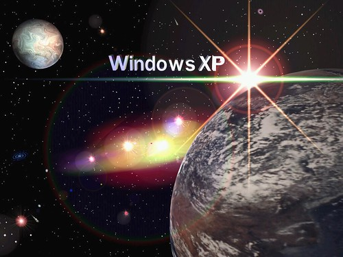windows-xpespace