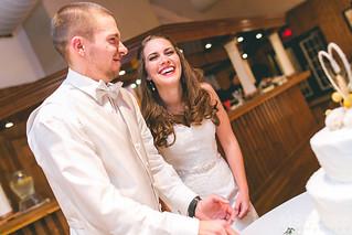 maas-wedding-draft-414
