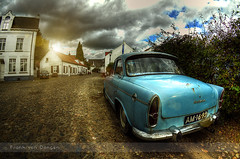 Harry Potter in Thorn... (Frank ) Tags: thorn thoear nederland holland europa europe simca wittestadje linden klooster sterrebos zusters maas wessem frankvandongen mrtungsten62 nextime harry potter aronde etoile 1961 1300cc topf50 topf100 topf200 creativemindsphotography 200faves 300faves topf300 mygearandme mygearandmepremium mygearandmebronze mygearandmesilver mygearandmegold hatseflats model has sliderssunday 100xthe2015edition 100x2015 image1100 400faves 500faves 600faves topf400 topf500 creativeshotinvited