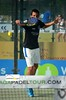 """david moreno padel 3 masculina torneo clausura malaga padel tour vals sport consul octubre 2013 • <a style=""""font-size:0.8em;"""" href=""""http://www.flickr.com/photos/68728055@N04/10464631704/"""" target=""""_blank"""">View on Flickr</a>"""