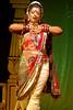 Dance Pose (keyaart) Tags: india men women dancers folk mumbai lavani