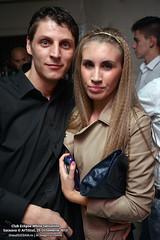 25 Octombrie 2013 » Balul Bobocilor Colegiul Economic Dimitrie Cantemir Suceava 2013 (after party)