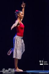 5D__2851 (Steofoto) Tags: ballerina cheerleaders swing musical salsa ballo artista bachata spettacolo palco artisti latinoamericano ballerini spettacoli balli ballerine savona ballerino priamar caraibico coreografie ballicaraibici steofoto