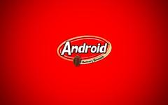 Android Kit Kat Desktop (Thomas Gehrke) Tags: desktop wallpaper kat background kit kitkat android