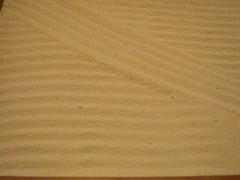 giok2_09_1568 (giordano torretta alias giokappadue) Tags: sassi sabbia giardinozen