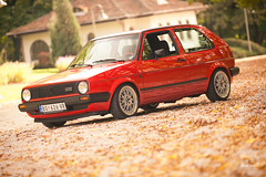 "Veljko's MK2 VR6 • <a style=""font-size:0.8em;"" href=""http://www.flickr.com/photos/54523206@N03/10778454054/"" target=""_blank"">View on Flickr</a>"
