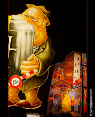 Carnaval_de_Bale_1302_5809 (Hatuey Photographies) Tags: carnaval bale suisse switzerland fasnacht carnival morgestraich cortège mask masque costume diedreyscheenschtedääg basel nuit fasnight fastnight baslerfasnacht baslermorgestraich morgestreich maskedbale canton de bâleville lanternes laternen fasnachtnuit hatueyphotographies ©hatueyphotographies unescoworldheritage unesco worldheritage schweiz chasingcolors tourism travel travelphotography reportage report