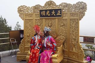 """【图说】""""老外""""在中国"""