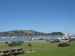 """Angel Island • <a style=""""font-size:0.8em;"""" href=""""http://www.flickr.com/photos/109120354@N07/11042766015/"""" target=""""_blank"""">View on Flickr</a>"""