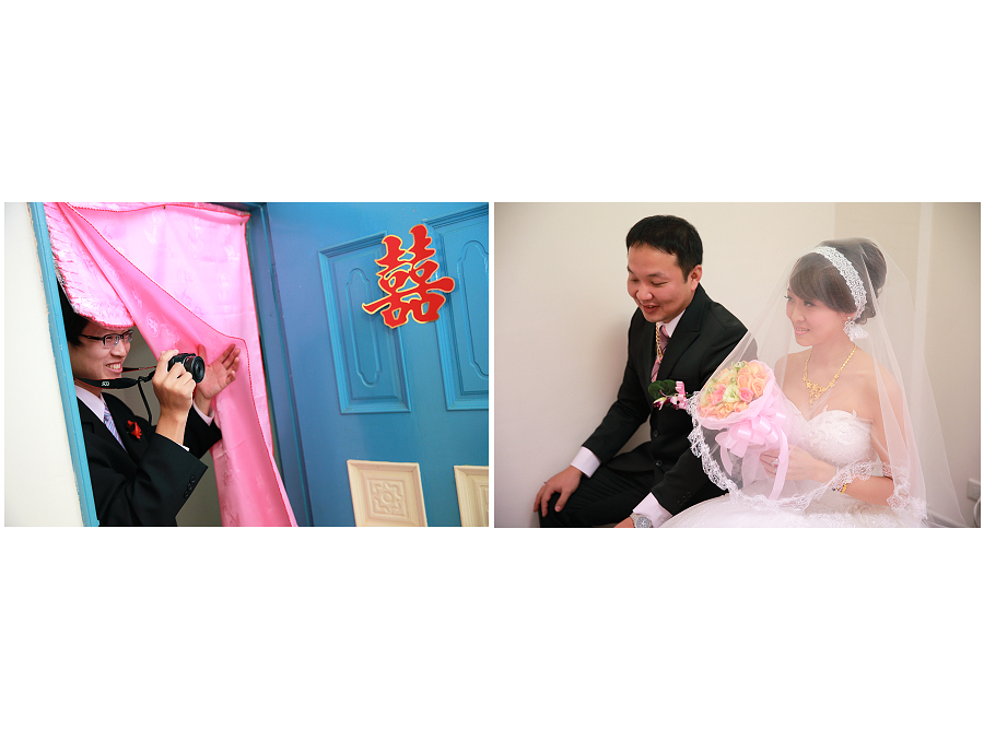1122_Blog_0105.jpg