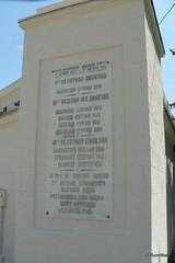 Севастополь, Малахов курган
