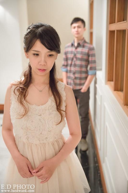 杰少+謹嫺-0122