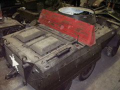 "M8 greyhound (2) • <a style=""font-size:0.8em;"" href=""http://www.flickr.com/photos/81723459@N04/11286203013/"" target=""_blank"">View on Flickr</a>"
