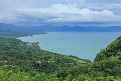 Pantai Palabuhan Ratu | Sukabumi
