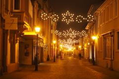 (xelladrillox) Tags: winter night december shots kitlens olympus handheld f28 omd em1 1240mm