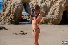 Modeling Sony A7R & 32mm F/2.8 Lens ! Swimsuit Model Goddess Shooting Stills (Sony A7R with 35mm F/2.8 Carl Zeiss) & Video (Sony NEX6) (45SURF Hero's Odyssey Mythology Landscapes & Godde) Tags: b test zeiss 35mm lens t ed photography video model nikon photographer with image time zoom photos sony w bracket goddess photographic mount filter bikini ii e same carl finished fe nikkor cp nano polarizer swimsuit za simultaneous f28 a7 stills vr circular afs lightroom 70200mm sonnar coating 77mm f28g a7r kaesemann sonya7 emount xspro multiresistant d800e dx4dtic sonya7r 53shooting