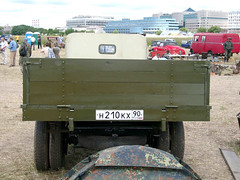 "Gaz MM (6) • <a style=""font-size:0.8em;"" href=""http://www.flickr.com/photos/81723459@N04/11466438544/"" target=""_blank"">View on Flickr</a>"