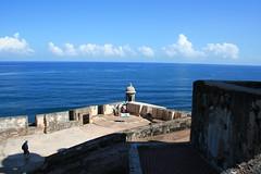 Puerto Rico Holidays