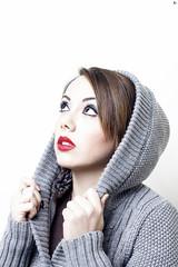 Rory (Skize26) Tags: portrait woman fashion canon eos donna sardinia ritratto cagliari 550d skize