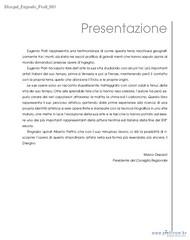 Disegni Eugenio Prati 003
