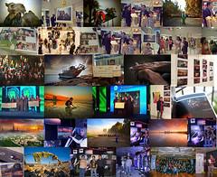 2013 BLESSING (mhels_13) Tags: interestingness explore happynewyear 2014 2013 godblessing pinoykodakero ramilsunga