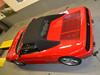 03 Ferrari 348 Spider Verdeck rs 01