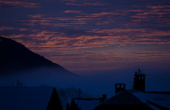 IMG_0879 (badshmuel) Tags: alps landscape austria europe canonef1740mmf4lusm nikkor50mmf14 nikkor135mmf28 canon5dmarkii nikkor200mf4